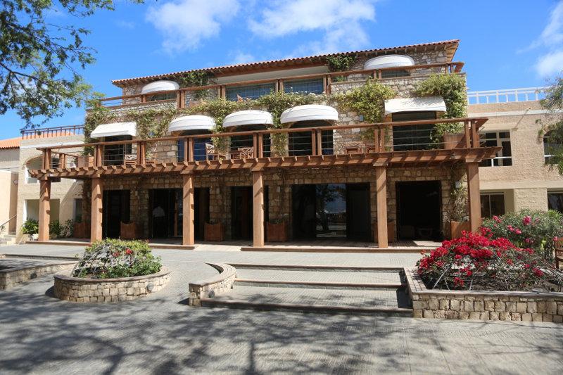 Hotel-Morabeza-Sal