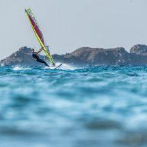 Limnos-Greece-windsurf