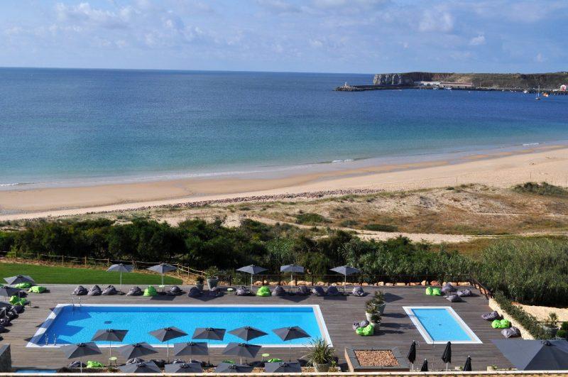 Martinhal-Beach-Portugal