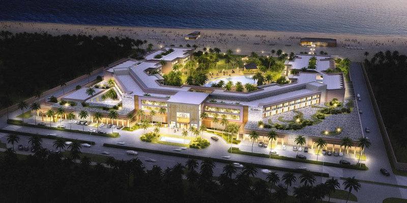 Sal-Hilton-Hotel