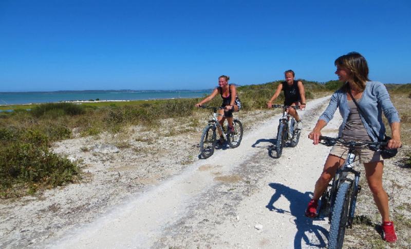 cycling-west-coast
