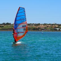Windsurf-portugal