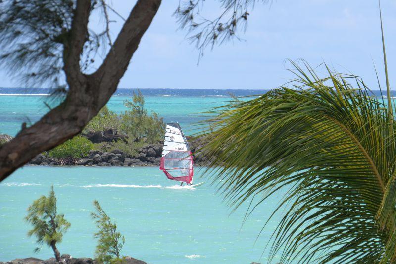 Anse-le-raie-windsurf