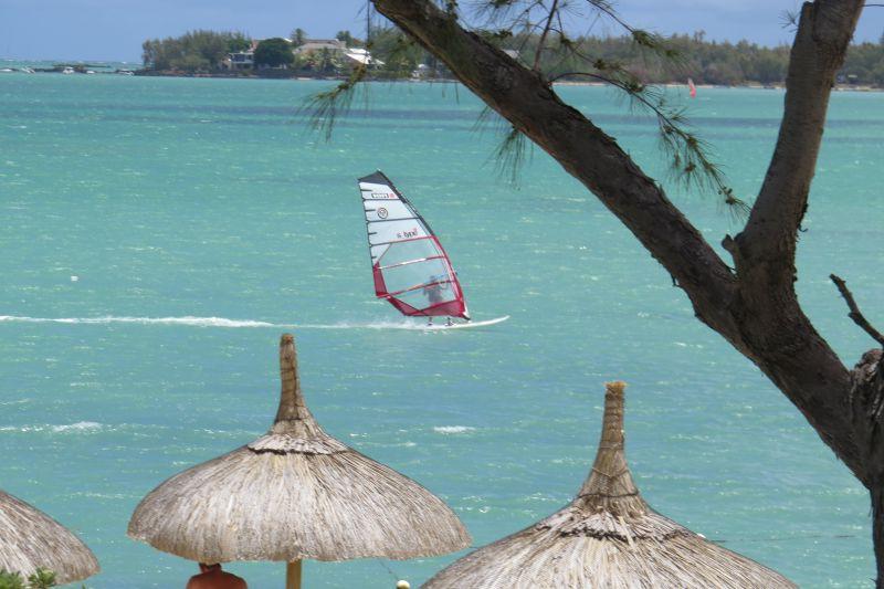 Mauritius-windsurfing