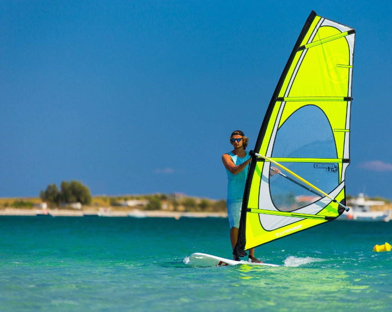 Windsurf-centre-limnos