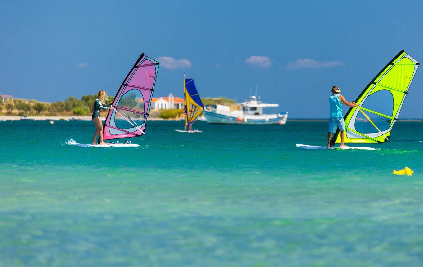 Windsurf-centre-limnos5