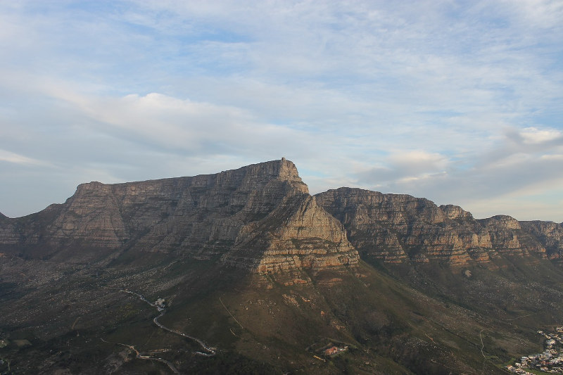 cape-town-mountain