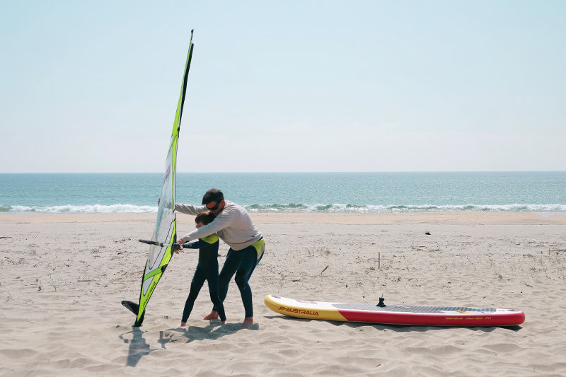 learn-to-windsurf-portugal