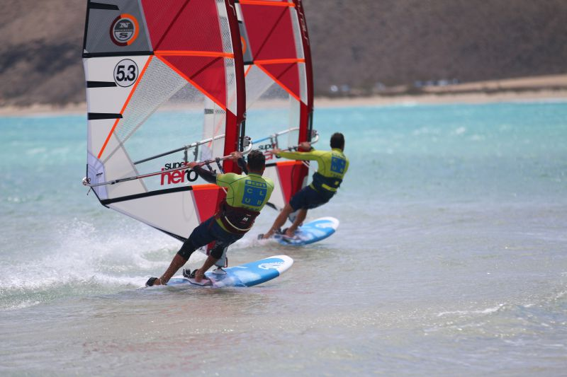 windsurf-fuerteventura-canary-islands