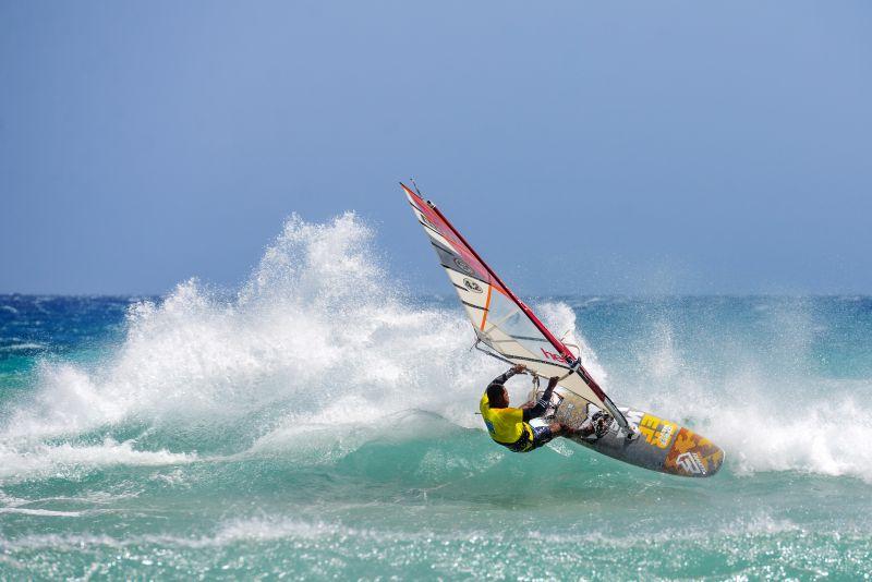 windsurf-fuerteventura