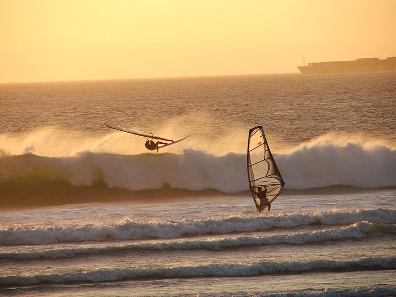 windsurf-cape-town