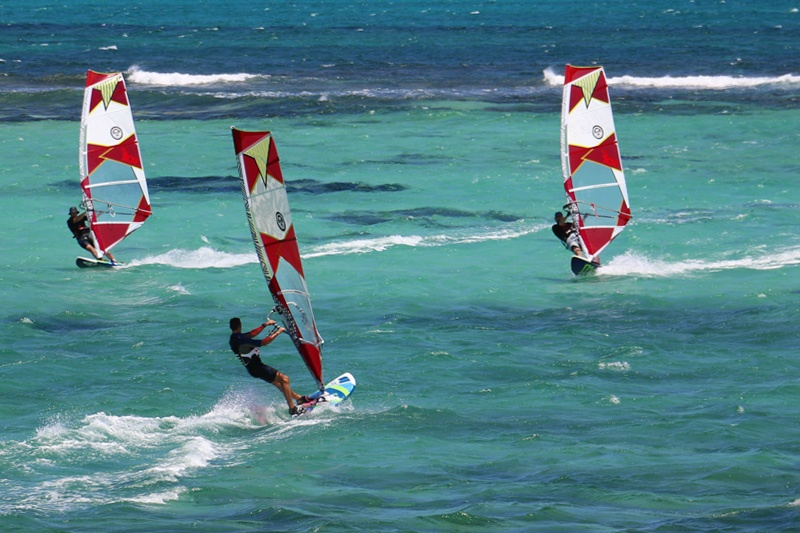 windsurf-point-le-morne