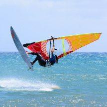 Fuerteventura-windsurf-costa-calma