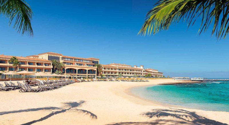 Gran-hotel-atlantis-Fuerteventura