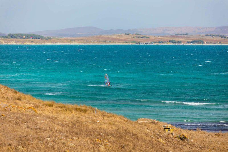 keros-bay-windsurf-waves