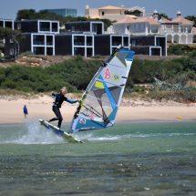 windsurf-Martinhal-beach