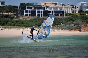 windsurf-Martinhal-beach