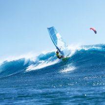 windsurfer-le-morne