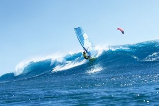 windsurfer-le-morne