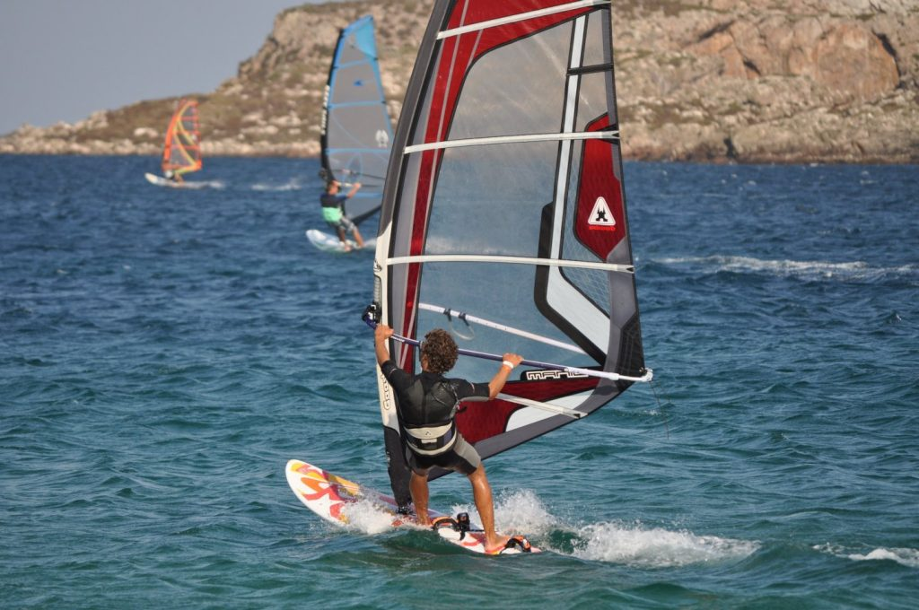windsurfing-Algarve-Martinhal