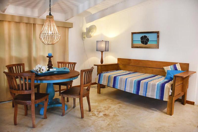 Sorobon-beach-hotel-room