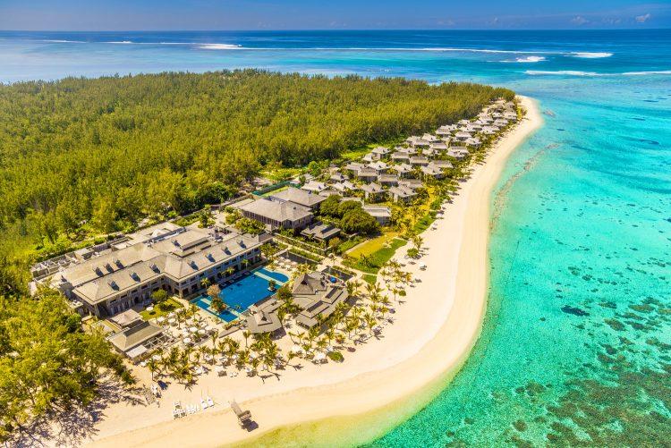 st-regis-mauritius-resort
