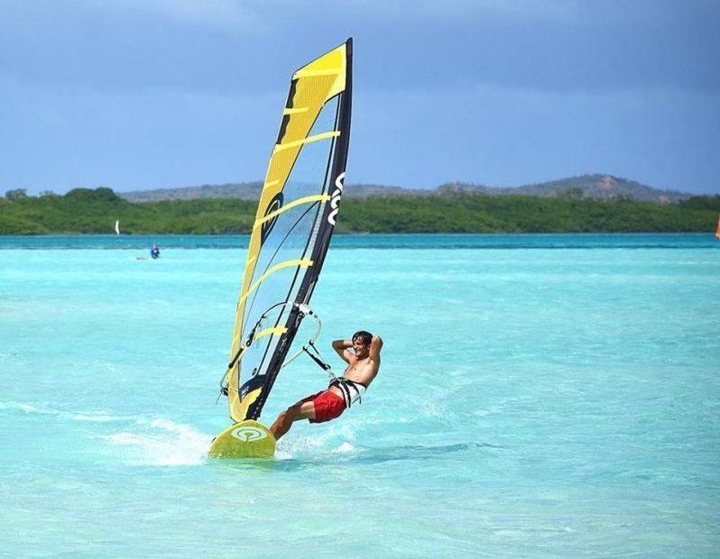windsurf-bonaire-centre
