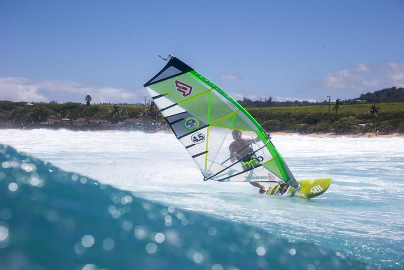 windsurf-travel