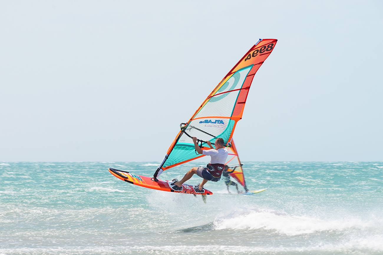 brazil-windsurfing