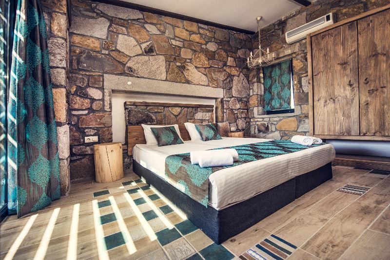 Keros-Blue-Hotel-Limnos