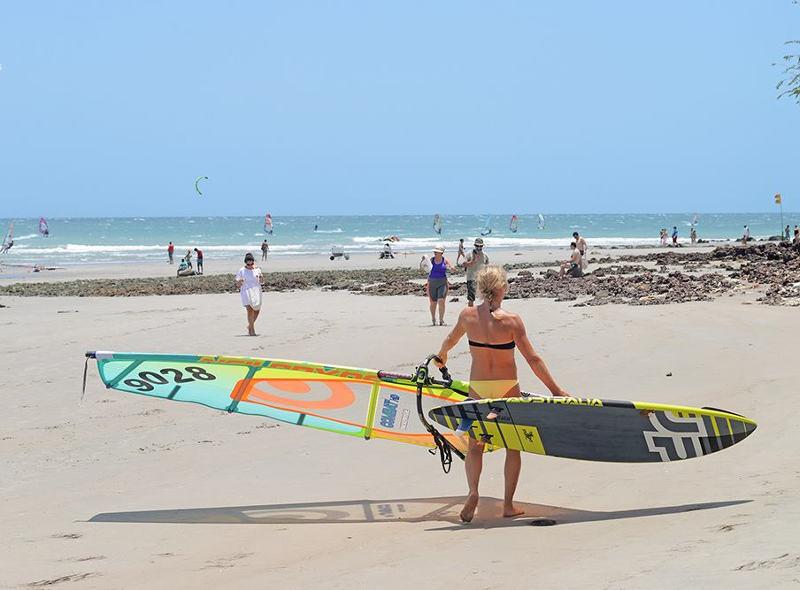 brazil-windsurf