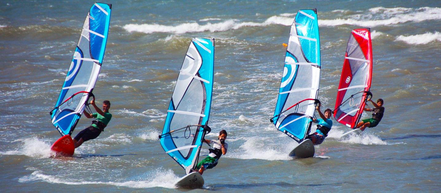 icaraiziho-windsurf