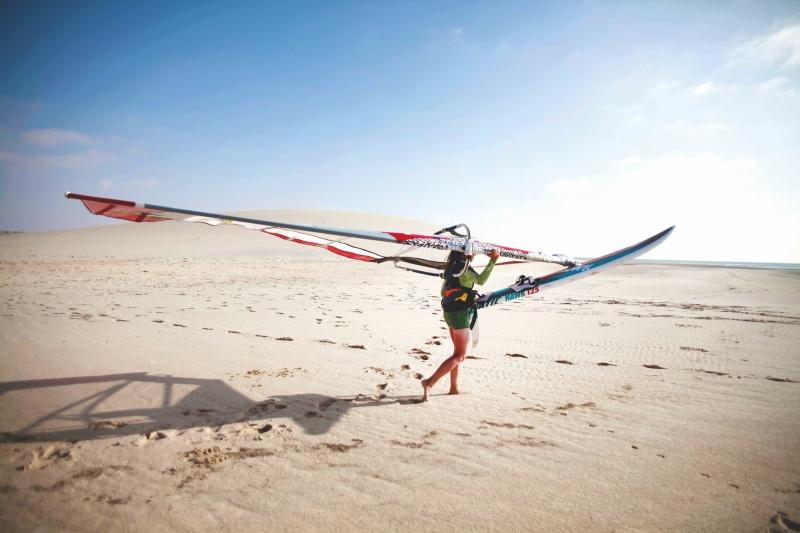 windsurf-spot-dakhla
