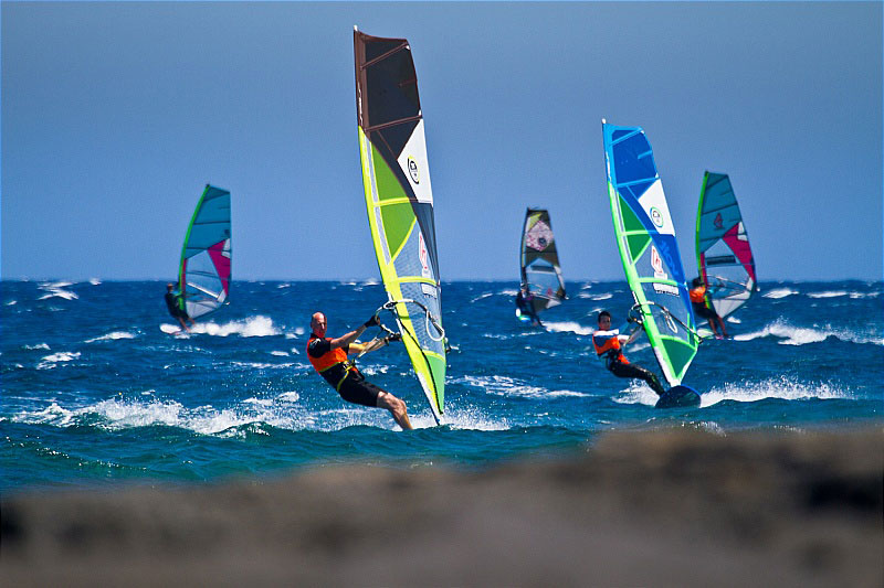 windsurf-camp-tom-brendt