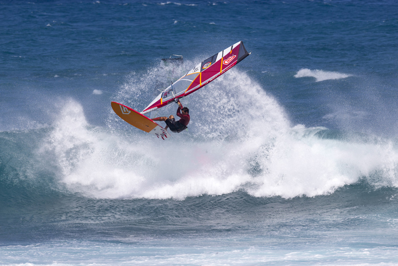 wave-windsurf