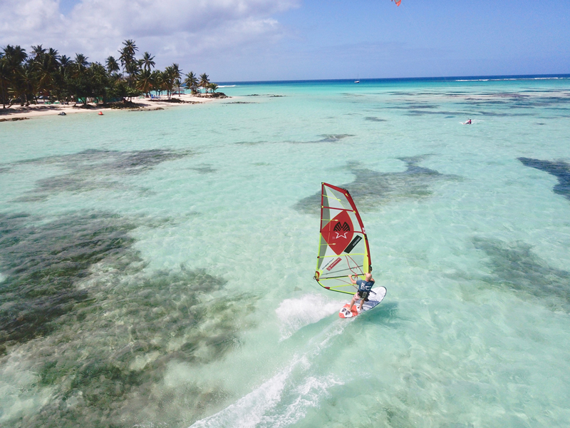 windsurfing-holiday
