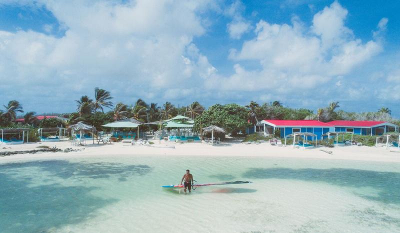 Sorobon-Beach-Resort