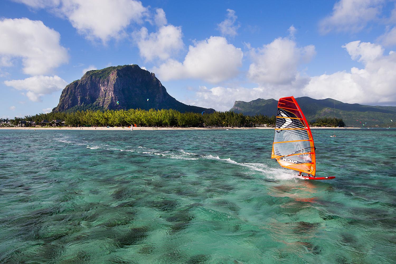 mauritius-windsurf