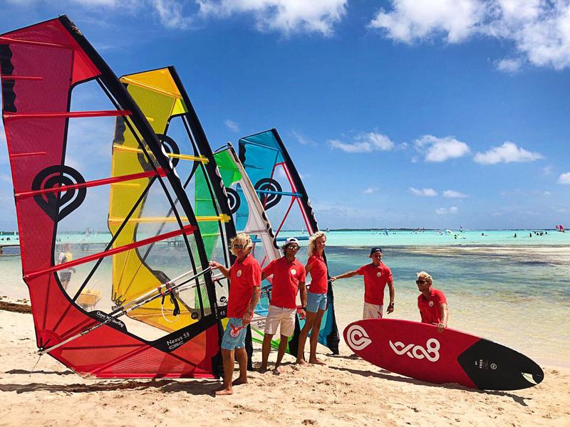 windsurf-bonaire