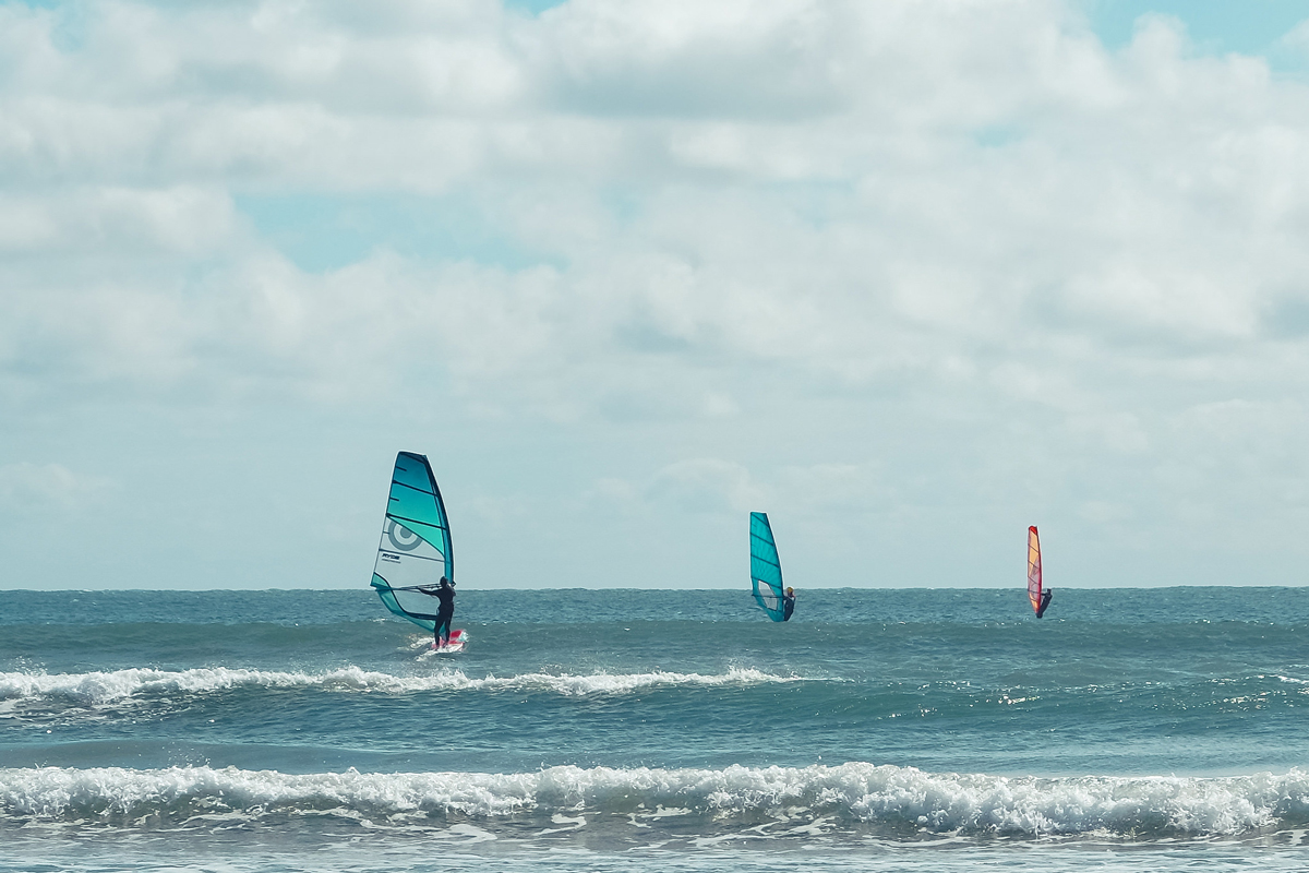 windsurf-holiday