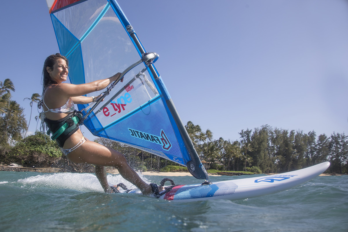 learn-windsurf-holiday