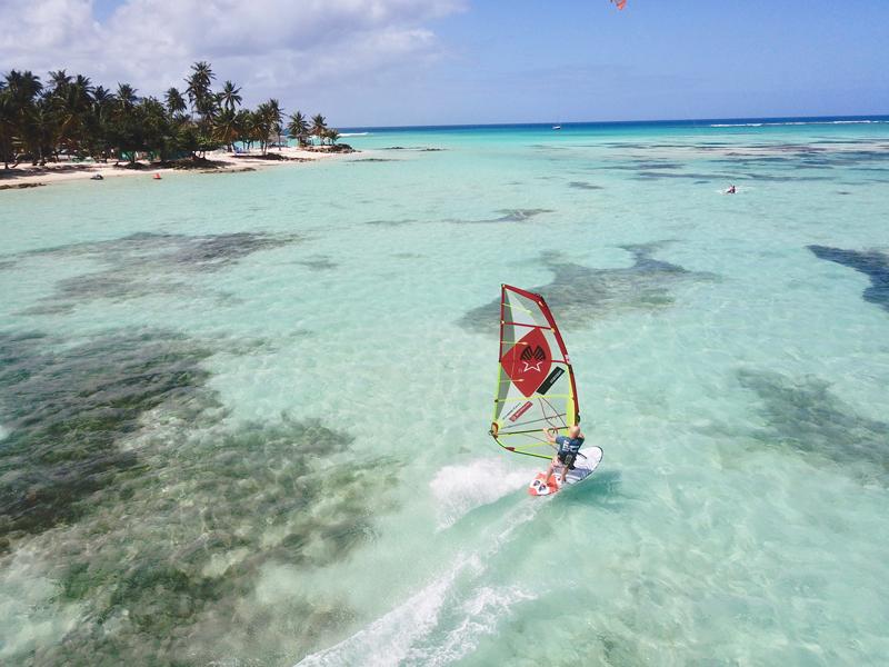 windsurf-tobago