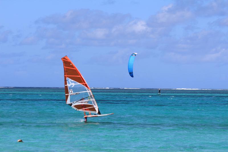 foiling-mauritius