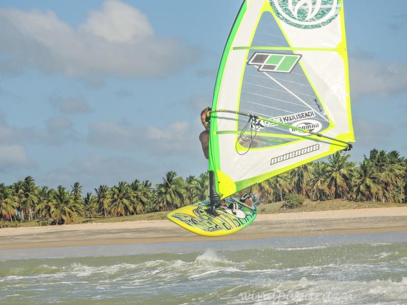 windsurfing-holiday