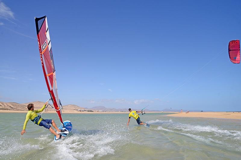 Fuerteventura-centre-2