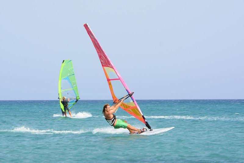matas_bay_windsurf___kitesurf_fuerteventura__45_