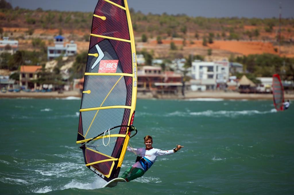 windsurf-mui-ne