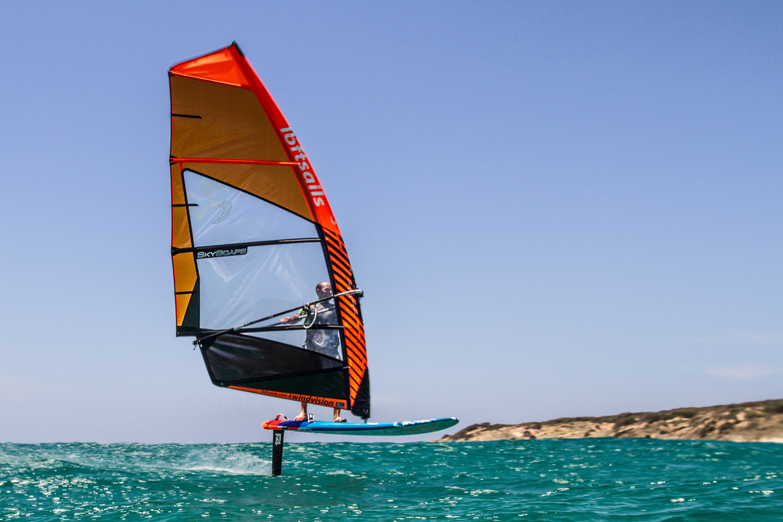 windfoil-windsurf-Loftsails