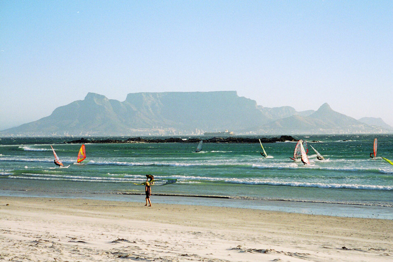 windsurf-cape-town