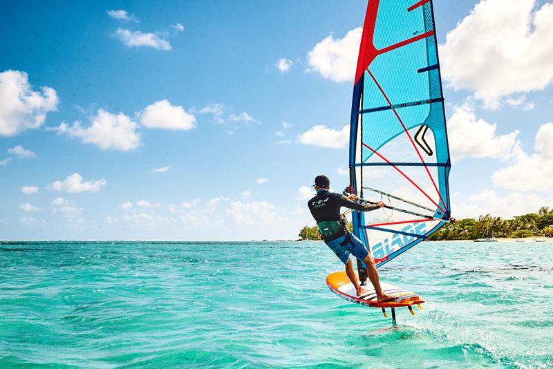 windsurf-mauritius